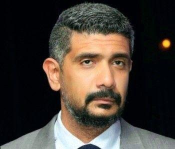 Eng. Ahmed Mokhtar