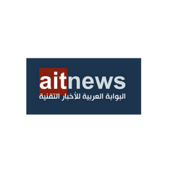 AIT NEWS
