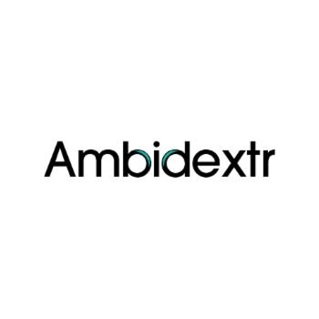 Ambidextr