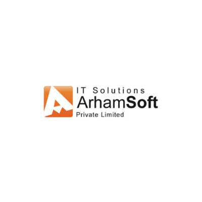 Arhamsoft Pvt Ltd