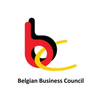 Belgian Business Council