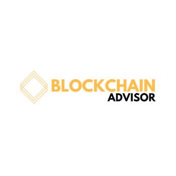 Blockchain Advisor