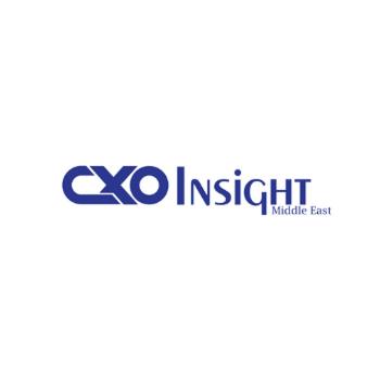 CXO Insight