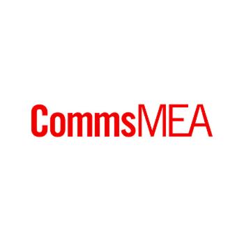 CommsMEA
