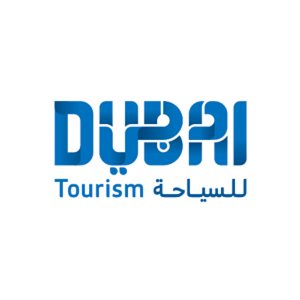 Tourism and Hospitality Partner