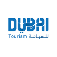 Department of Tourism and Commerce Marketing (DTCM)