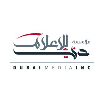 Dubai Media Inc