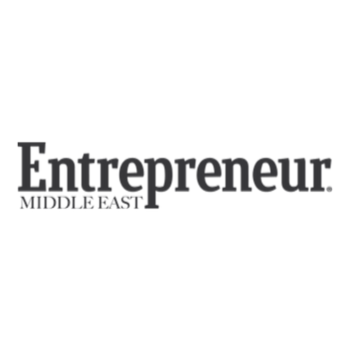 Entrepreneur Middle