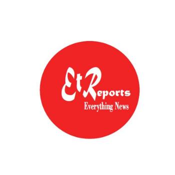 EtReports