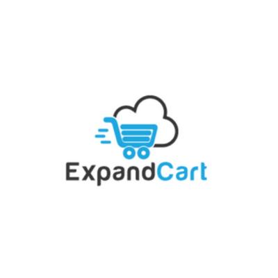 ExpandCart