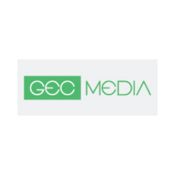 GEC Media Group