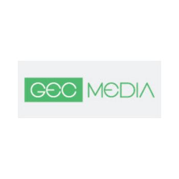 GEC Media Group