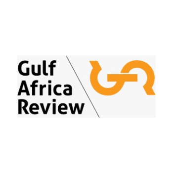 Gulf Africa Review