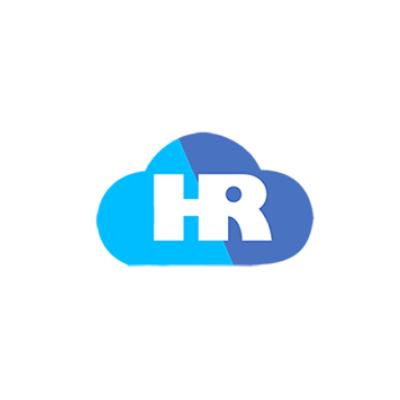 HR BluSky
