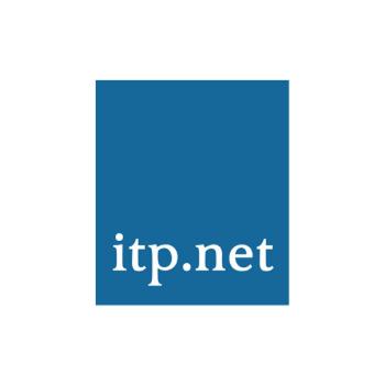 ITP.NET