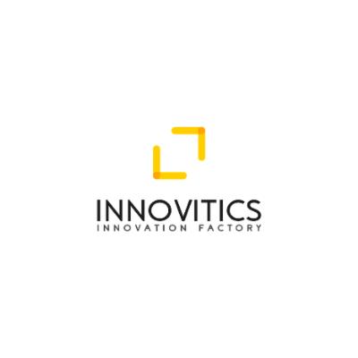 Innovitics