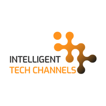 Intelligent Tech Channels
