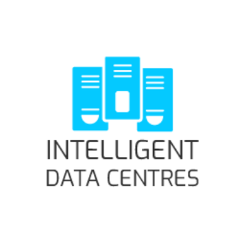 Intelligent Data Centres
