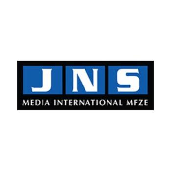JNS Media International MFZE