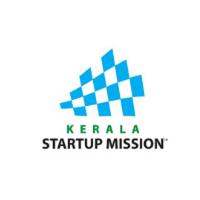 Kerela Startup Mission
