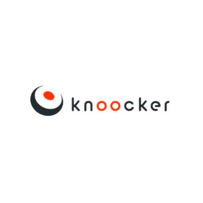 Knoocker