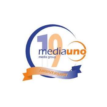 Media UNO