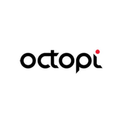 Octopi Technology Limited