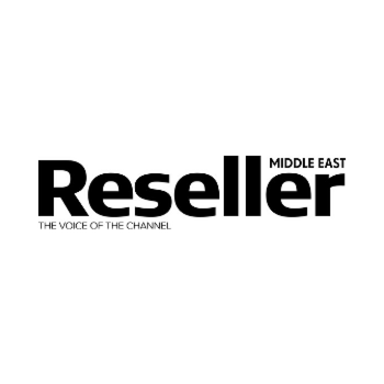 Reseller Middle East