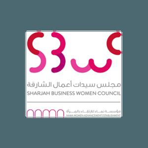 Women in Tech Partner
