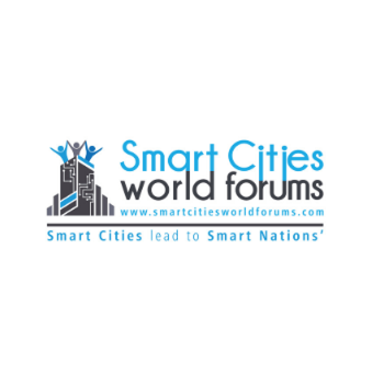 Smart Cities World Forums
