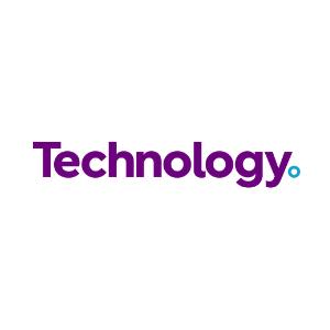 Technology magazine