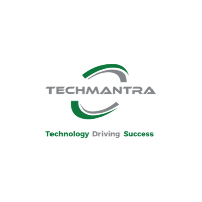 TechMantra Gulf