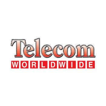 Telecom Worldwide