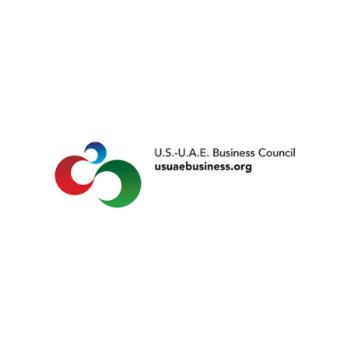U.S.-U.A.E. Business Council