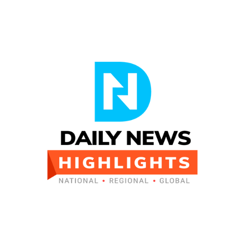 Daily News Highlights