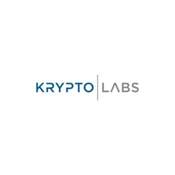 Krypto Labs