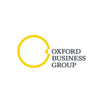 Oxford Business Group