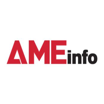 AME Info