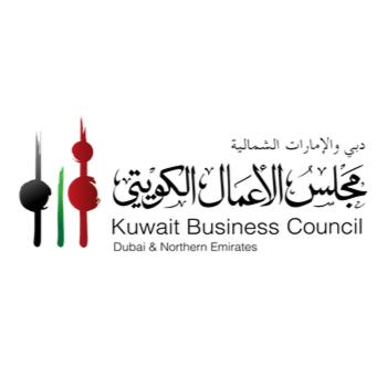 Kuwait Business Council
