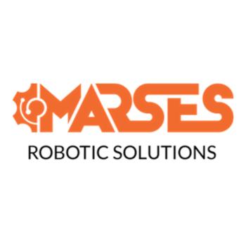 Marses Robotic Solutions