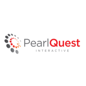 Pearl Quest Interactive