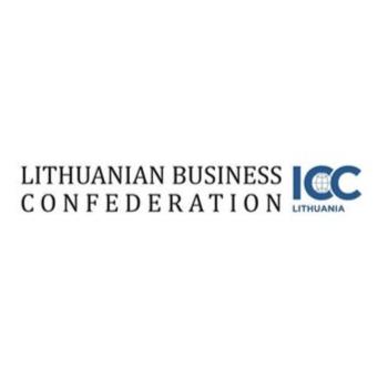 Lithuanian Business Confederation