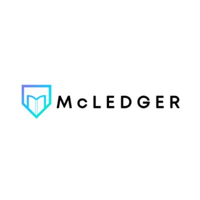 McLEDGER