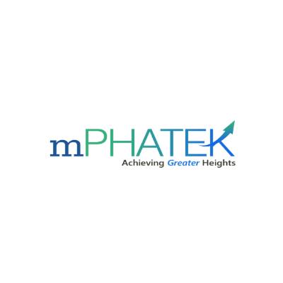 mPHATEK Systems