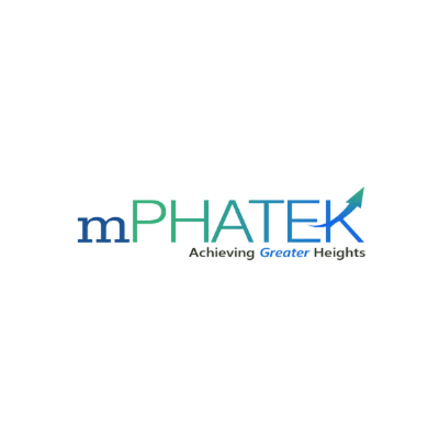 mPHATEK Systems