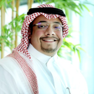 Dr. Moataz Binali Vice President, Trend Micro Middle East & North Africa