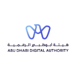 AbuDhabi Digital-thumb