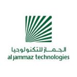 Aljammaz-thumb