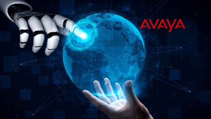 Avaya Supports Healthcare Providers with Free Collaboration and Contact Center Apps to Help Bolster Their Ability to Respond During Crisis