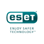 Eset-thumb
